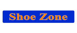 Logo for Shoe Zone